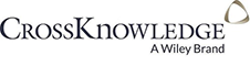 CrossKnowledge_Logo.png