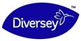 Diversey_Logo.png