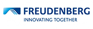 Freudenberg Technology Innovation SE  Co  KG.png