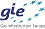 GIE_logo.png