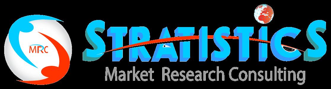 smrc-logo