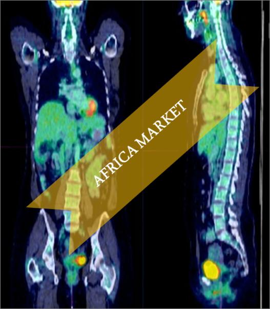 Africa Nuclear Medicine Market Outlook (2014-2022)