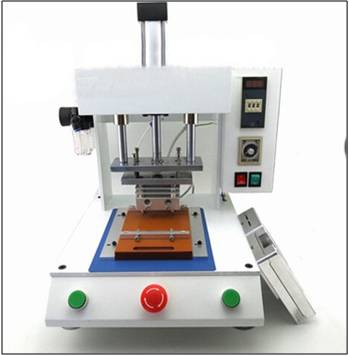 Adhesive Equipment - Global Market Outlook (2016-2022)