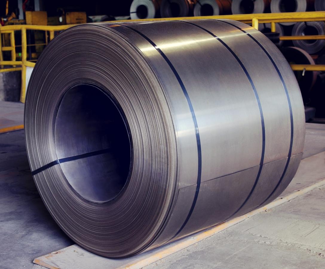 Advanced High-strength Steel - Global Market Outlook (2017-2026)