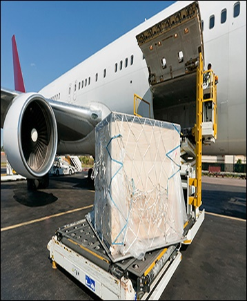 Air Cargo Security Equipment - Global Market Outlook (2017-2026)