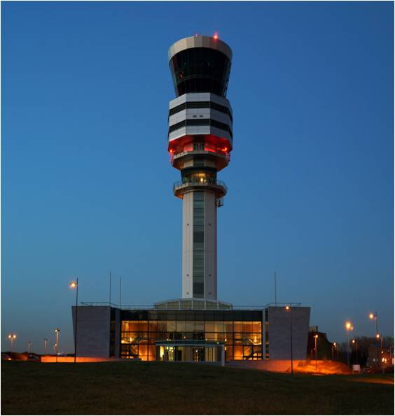 Global Air Traffic Control Equipment Market Outlook (2014-2022)