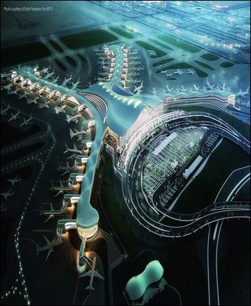 Air Traffic Management (ATM) - Global Market Outlook (2016-2022)