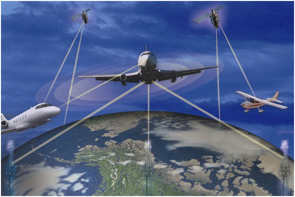 Aircraft Communication System - Global Market Outlook (2017-2026)