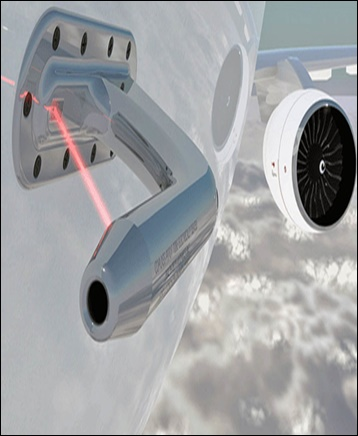 Aircraft Sensors - Global Market Outlook (2017-2026)