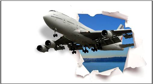 Airfreight Forwarding - Global Market Outlook (2015-2022)