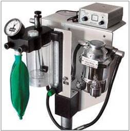 Anesthesia Vaporizers - Global Market Outlook (2017-2023)
