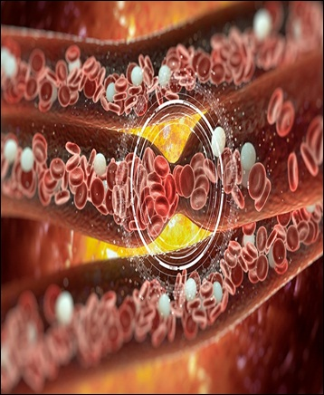Antithrombotic Drugs - Global Market Outlook (2016-2022)