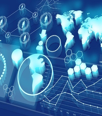 Application Delivery Controller (ADC) - Global Market Outlook (2017-2023)