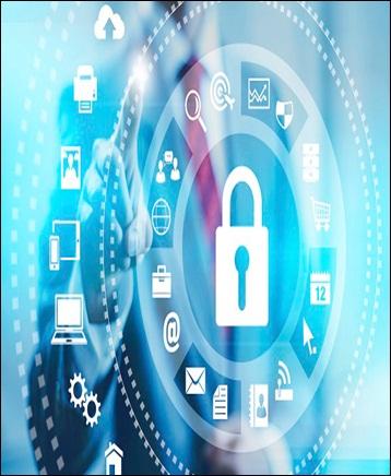 Application Security - Global Market Outlook (2017-2023)