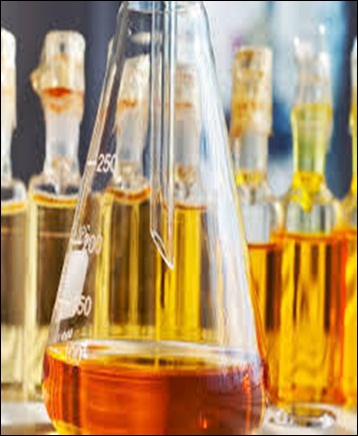 Aroma Chemicals - Global Market Outlook (2017-2023)