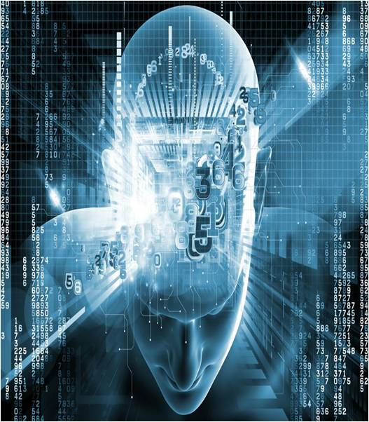Artificial Intelligence - Global Market Outlook (2016-2022)