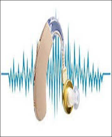Audiology Devices - Global Market Outlook (2017-2026)