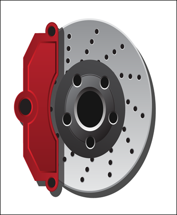 Automotive Disc Brake - Global Market Outlook (2016-2022)