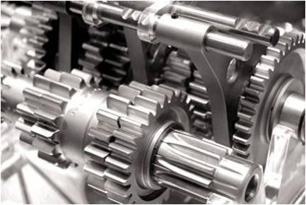 Automotive Gears - Global Market Outlook (2016-2022)