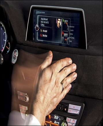 Automotive Gesture Recognition Systems (AGRS) - Global Market Outlook (2016-2022)