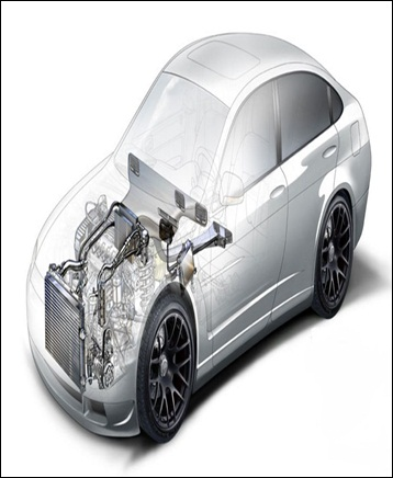 Automotive HVAC - Global Market Outlook (2017-2023)