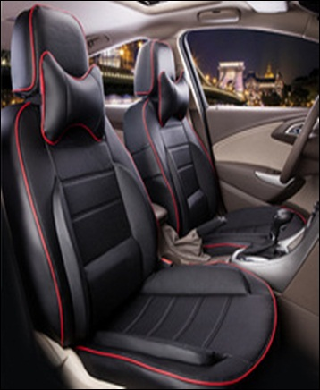 Automotive Interior Materials - Global Market Outlook (2017-2023)