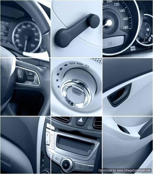 Automotive Plastics - Global Market Outlook (2015-2022)
