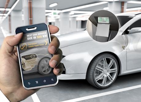 Automotive Remote Vehicle Diagnostics - Global Market Outlook (2016-2022)