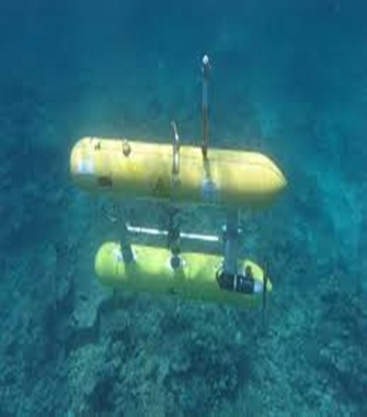 Autonomous Underwater Vehicles - Global Market Outlook (2017-2023)