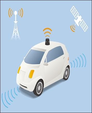 Autonomous Vehicle Sensor - Global Market Outlook (2016-2022)