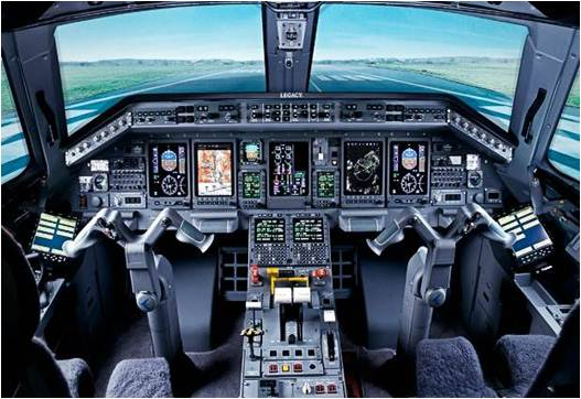 Autopilot Systems - Global Market Outlook (2016-2022)