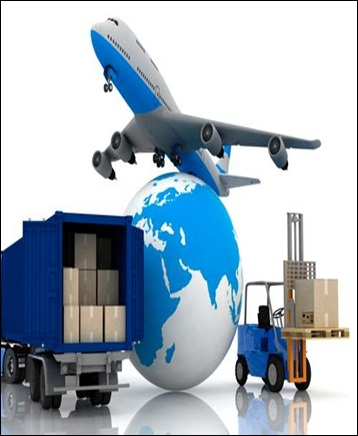 Aviation Cargo Management Systems - Global Market Outlook (2017-2023)