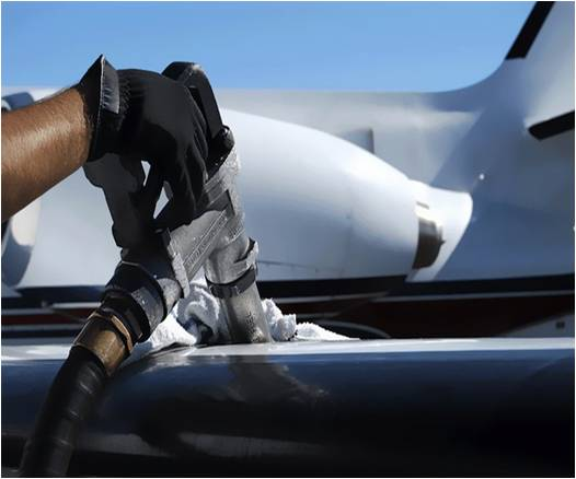 Aviation Fuel Additives - Global Market Outlook (2015-2022)