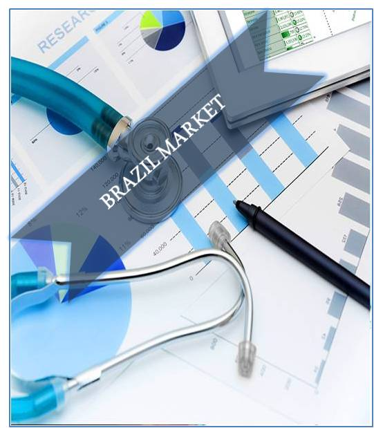 Brazil Healthcare Analytics Market Outlook (2014-2022)