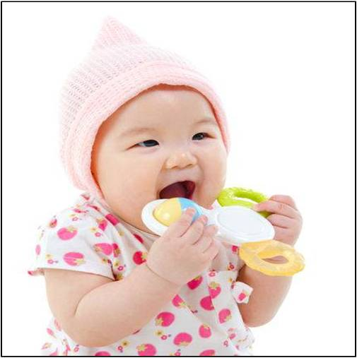 Baby Care Products - Global Market Outlook (2015-2022)