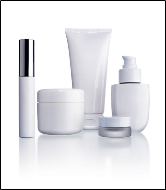 Beauty and Personal Care Packaging - Global Market Outlook (2015-2022)