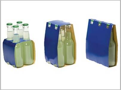 Beverage Packaging - Global Market Outlook (2015-2022)
