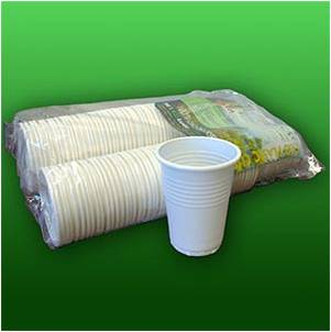 Biodegradable Plastics Market Outlook - Global Trends, Forecast, and Opportunity Assessment (2014-2022)