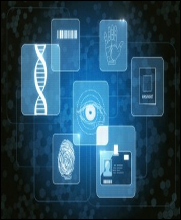 Biometrics technology - Global Market Outlook (2017-2023)