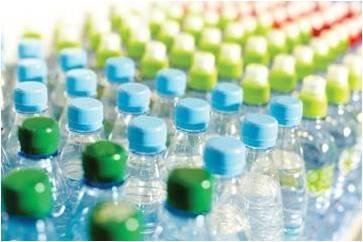 Bioplastics & Biopolymers - Global Market Outlook (2016-2022)