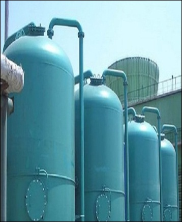 Boiler Water Treatment Chemicals - Global Market Outlook (2016-2022)