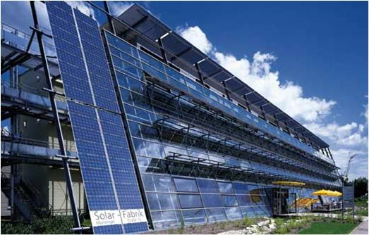 Building-Integrated Photovoltaics - Global Market Outlook (2016-2022)