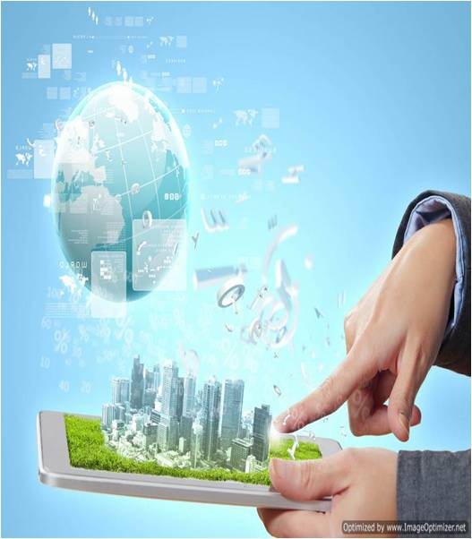 Building Automation & Control Systems - Global Market Outlook (2015-2022)