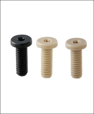 Building and Construction Plastic Fasteners - Global Market Outlook (2017-2026)