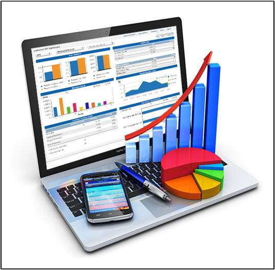 Business Intelligence and Analytics Software - Global Market Outlook (2016-2022)