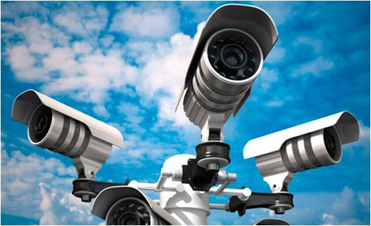 CCTV Camera - Global Market Outlook (2015-2022)