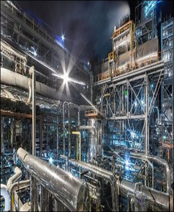 Carbon Capture and Storage (CCS) - Global Market Outlook (2016-2022)