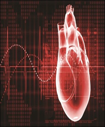 Cardiac Monitoring & Cardiac Rhythm Management - Global Market Outlook (2016-2022)