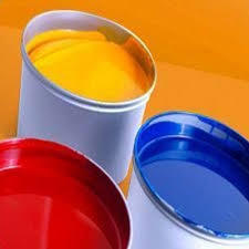 Ceramic Inks - Global Market Outlook (2017-2026)