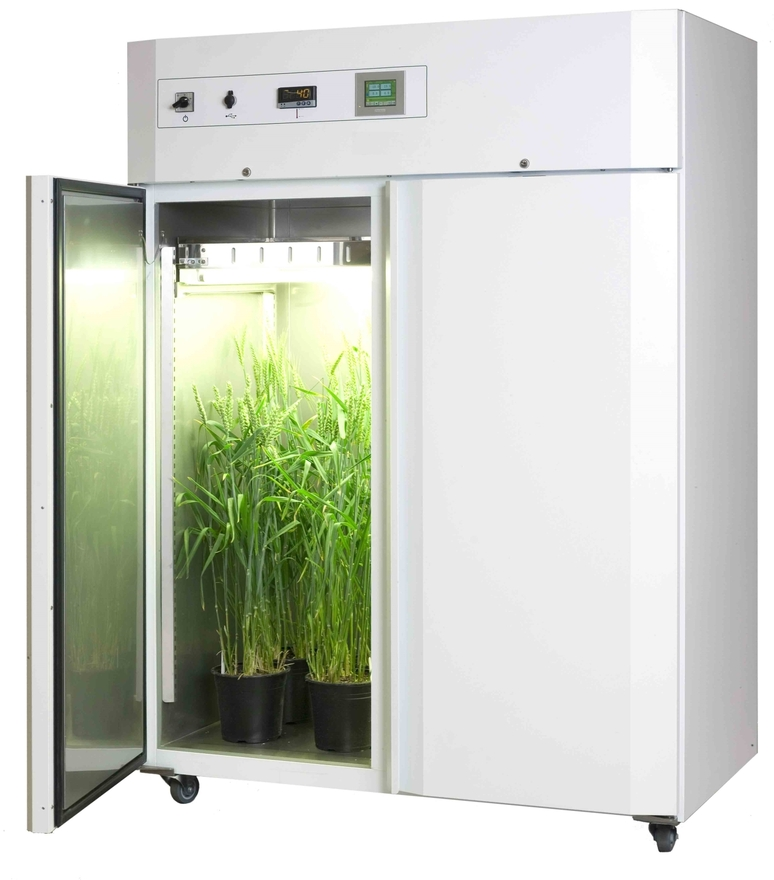 Plant Growth Chambers - Global Market Outlook (2017-2026)